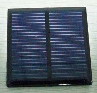 PV Solar Panel/Solar Energy Panel