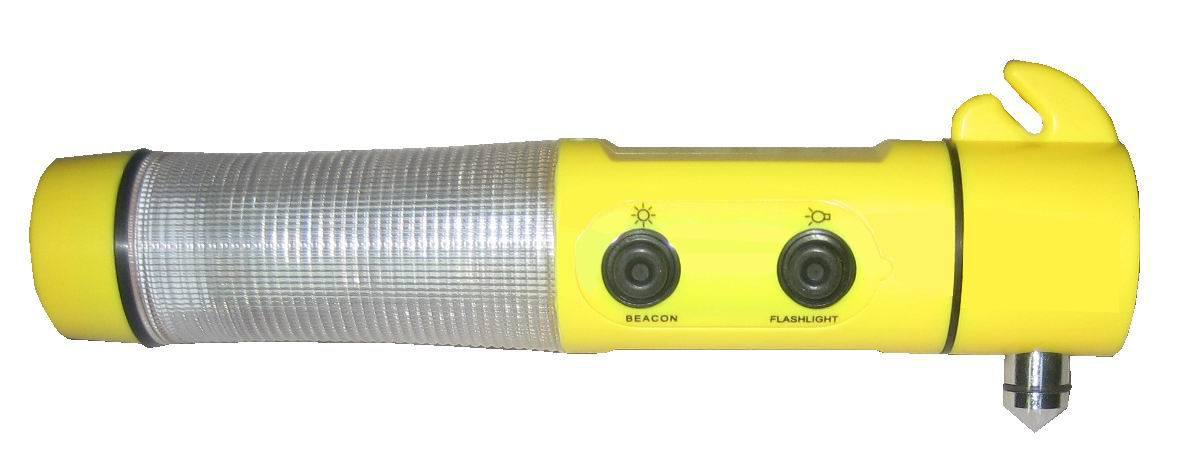 Flash Light (DSM-TF09)