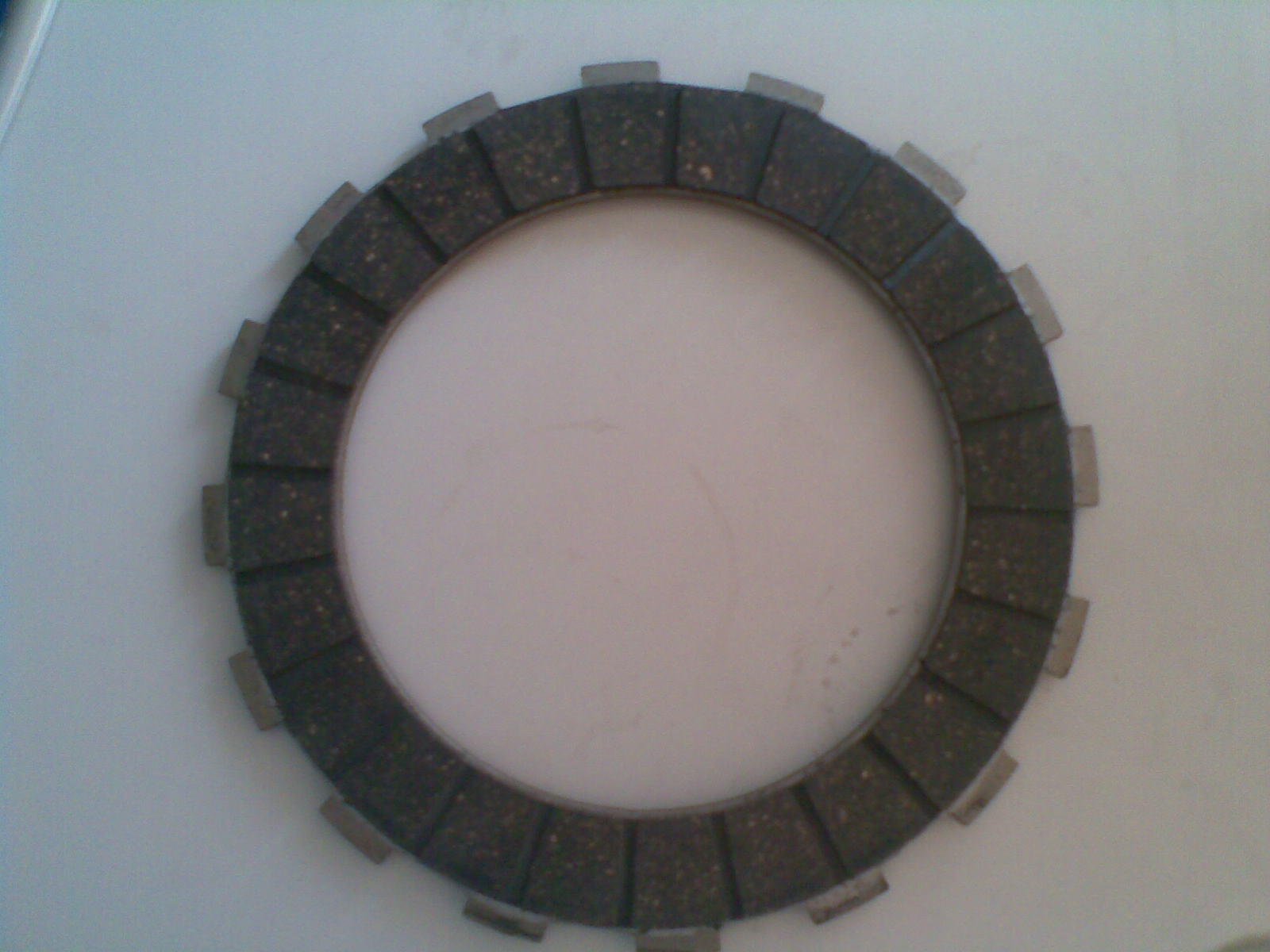 Clutch And Brake Lining Material : China brake linings clutch plate lining