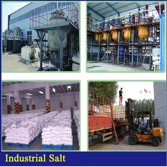 Sea Salt Buyers Industrial Salt Sodium Chloride