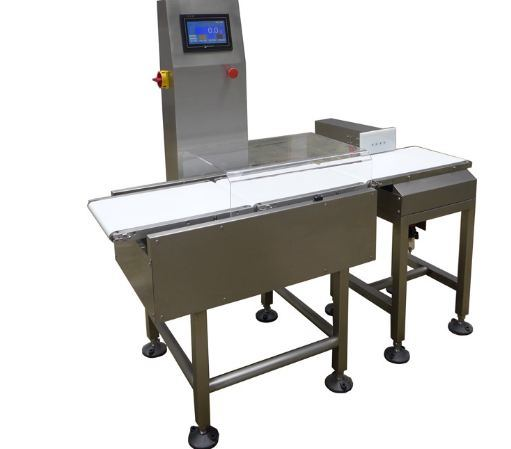 Check Weigher (FRYW-300)