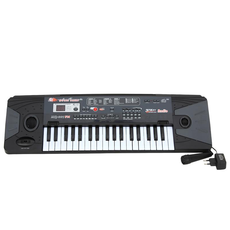 Toys Keyboards 41