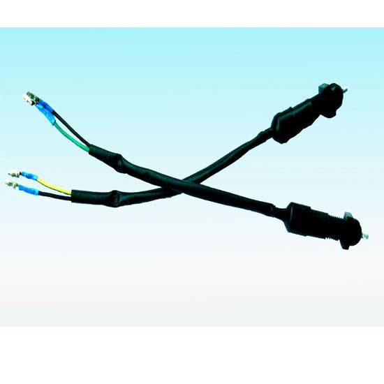 norton fuel pump norton wiring diagram duff norton wiring diagram norton  atlas wiring diagram norton clipper