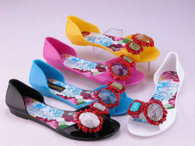 Jelly Shoes Black Jelly Sandals Jelly Sandals For Women