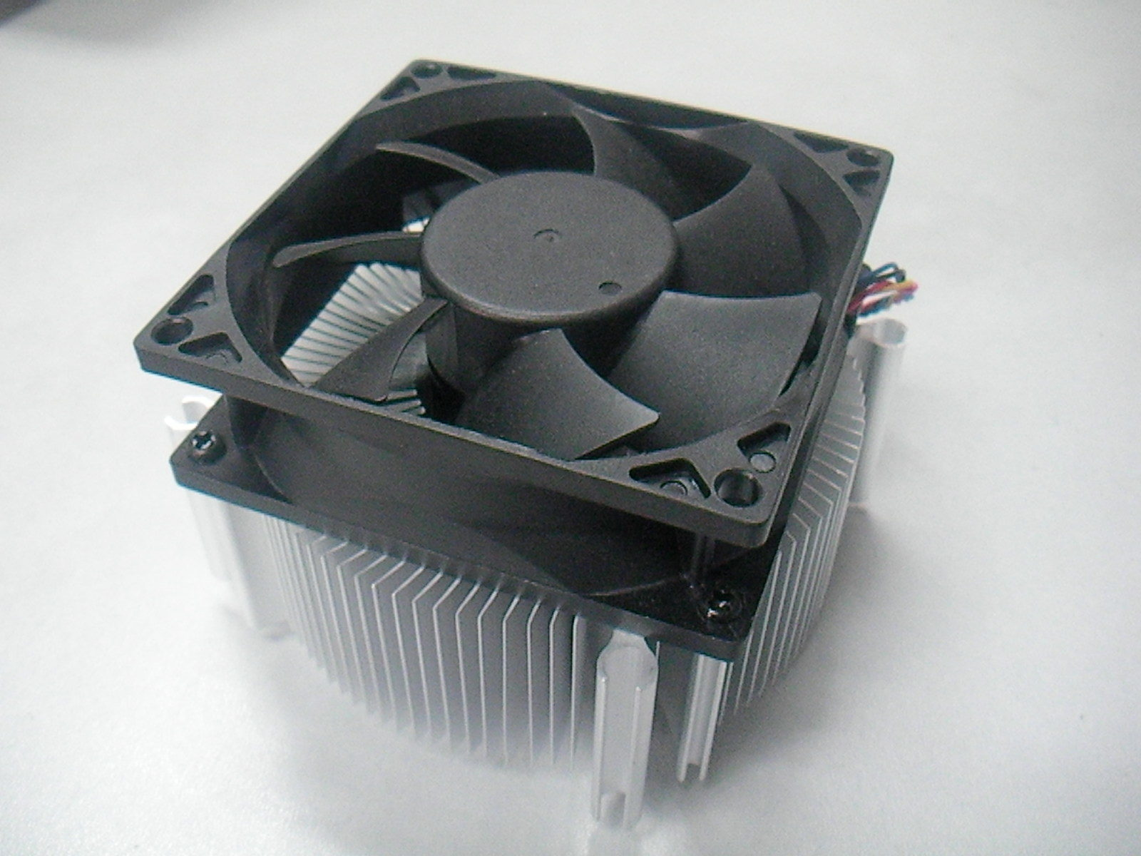 Cpu Fan: Cpu Fan Cooler