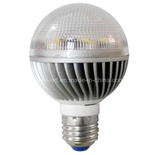 china led globe bulb china led bulb led bulb light. Black Bedroom Furniture Sets. Home Design Ideas