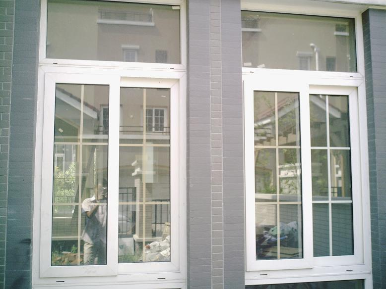 China upvc door and window china door upvc door for Window and door company
