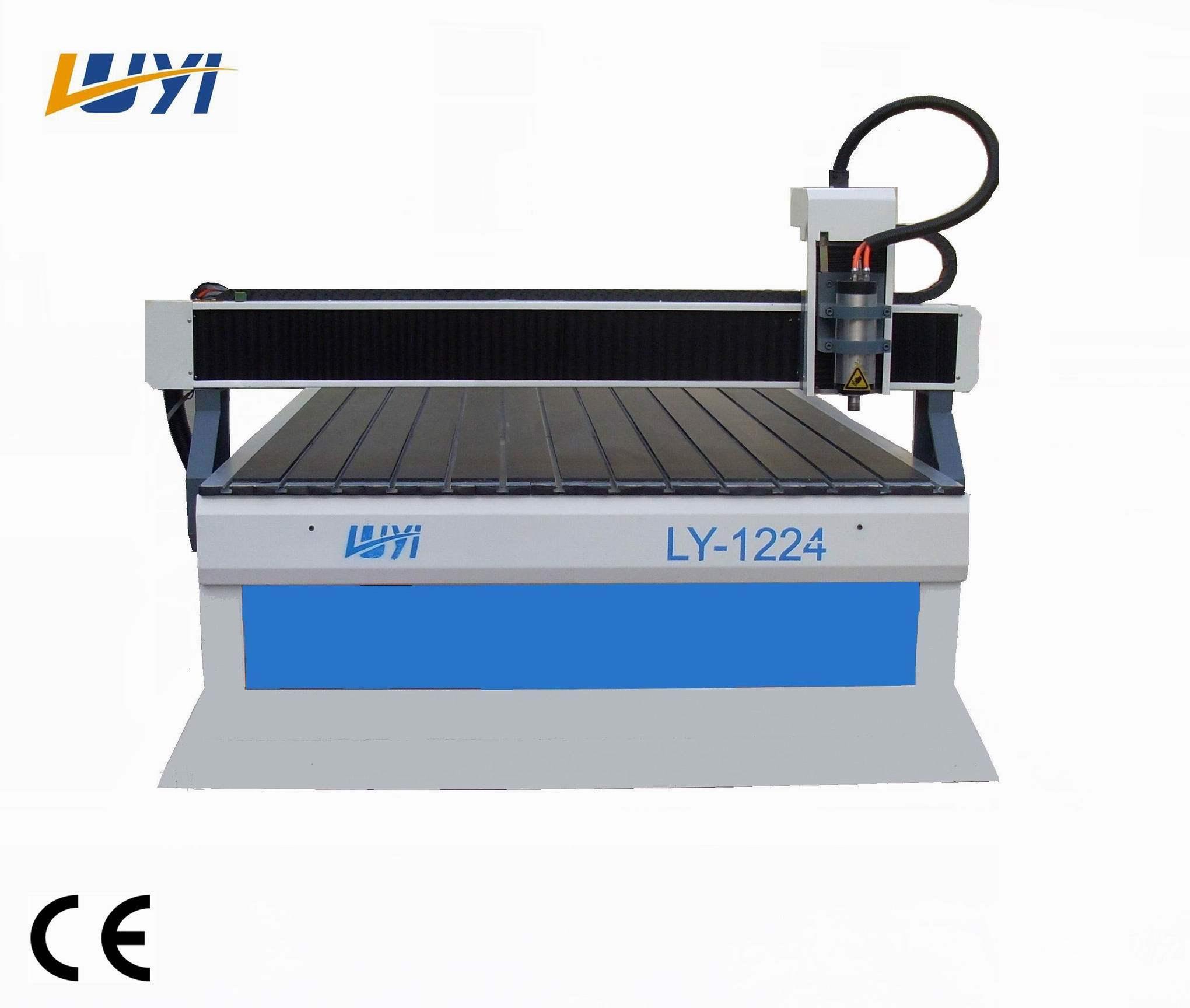 3d engraving machine