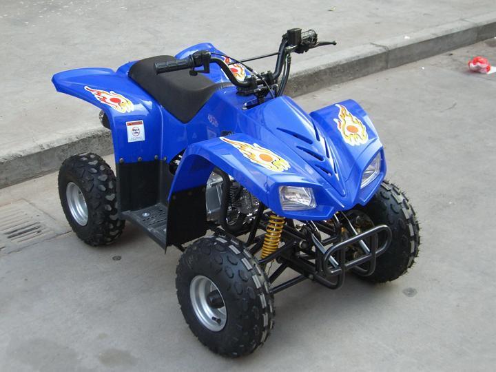 Yamaha 90 cc quad related keywords yamaha 90 cc quad for Yamaha 90cc atv