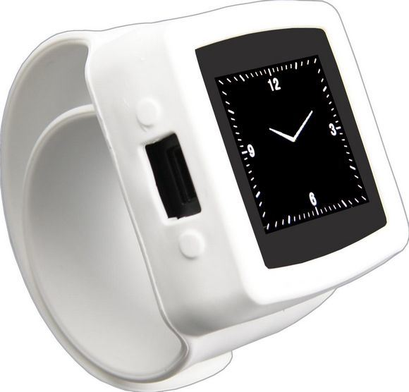 smart watch phone user guide en francais