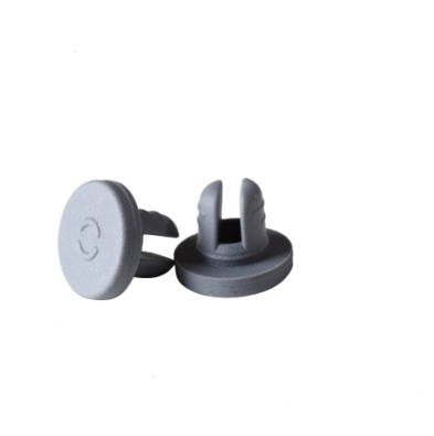 13mm Rubber Stopper (13G208)