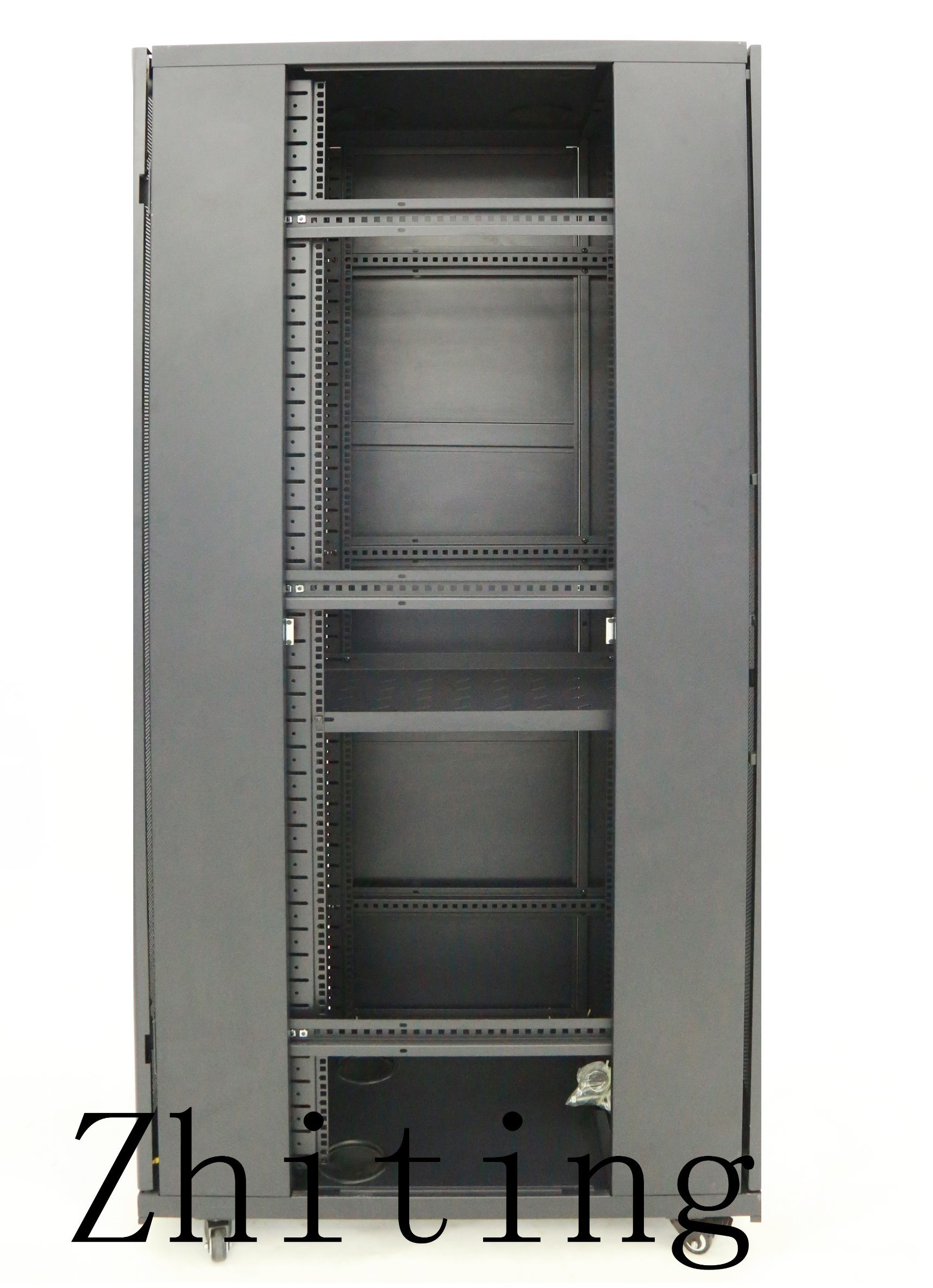 Factory Price 19 Inch Zt Ls Series Network Rack