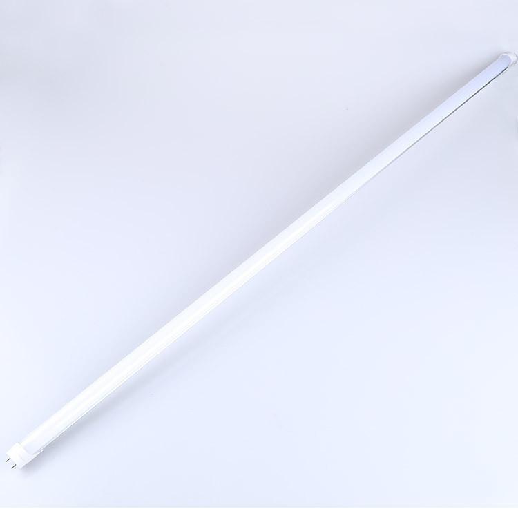 1500mm SMD Lamp LED Aluminium Tube Light Fixture