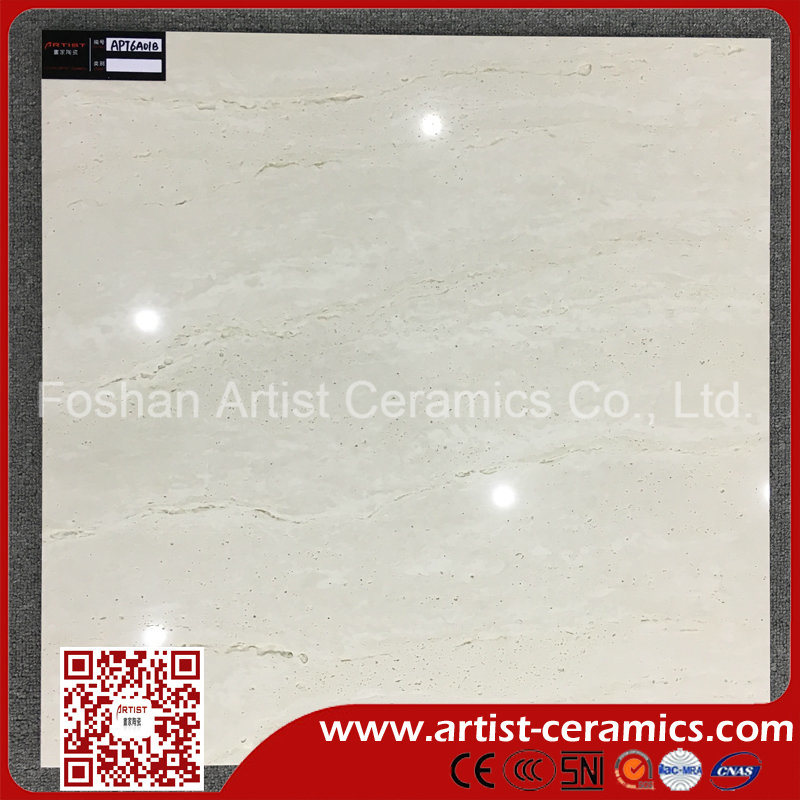 600X600mm Bathroom Tile Bathroom Tiles Cheap Non Slip Tile