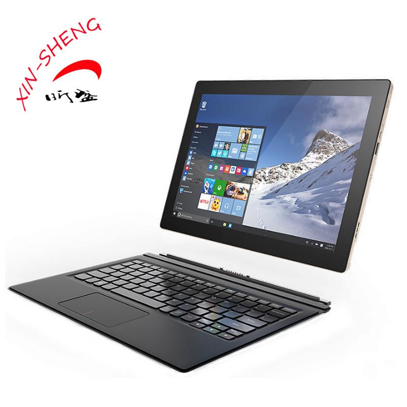 Ultrabook 12inch 256GB SSD Windows 10 Laptop