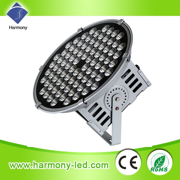 Hanging Mounted 60W High Power LED High Bay Light