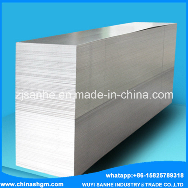 Prime Quality 410 Stainless Steel Coil