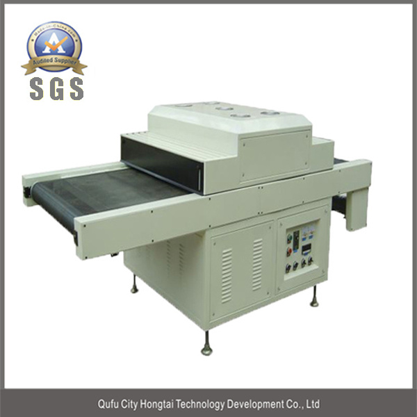 Professional UV Light Solid Machine, UV Light Solid Machine