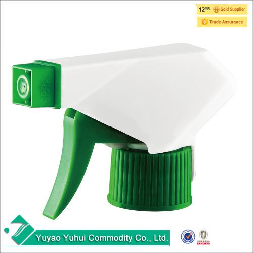 Wholesale Plastic Trigger Spray Head Manufa Ctueres