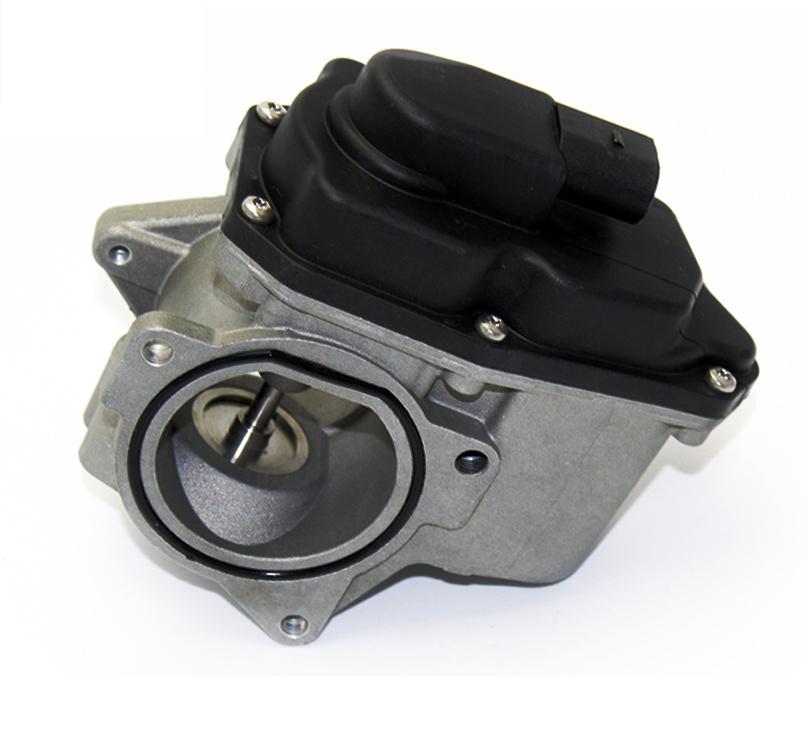Auto Egr Valve Audi 03G131501, 03G131501g, 03G131501p,