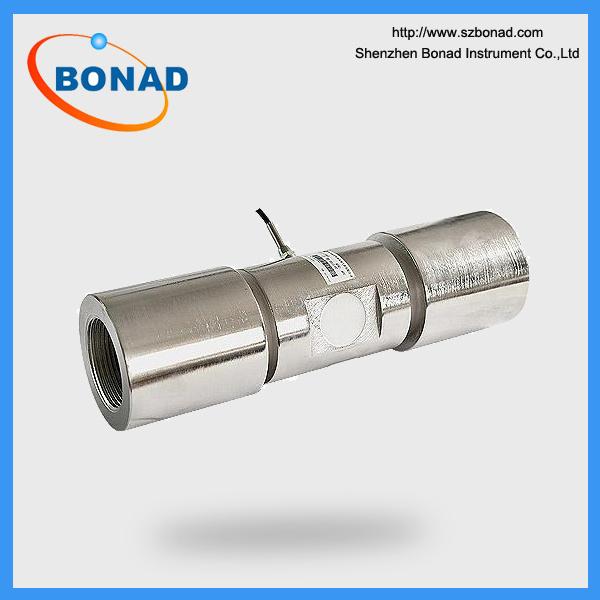 Cfblz Column Pull Weight Pressure Sensor 50t