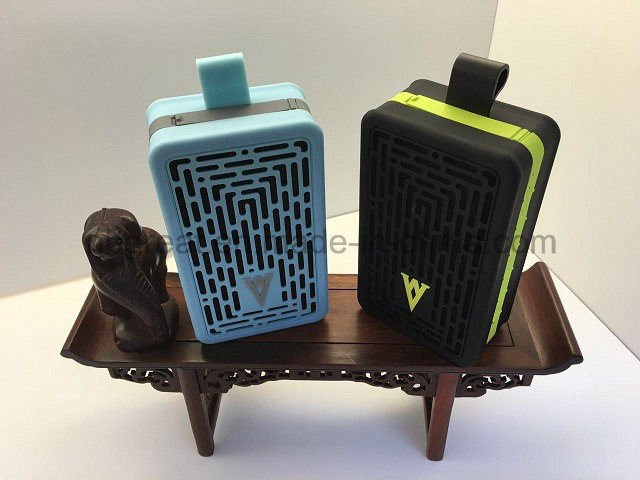 2016 Hot Selling Wireless Bluetooth Speaker with Charging Function