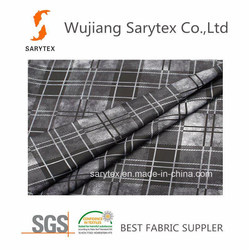 100% Polyester 50dx50d 165X142 58′ 68gr/Sm P/D Cld. Wr/C8