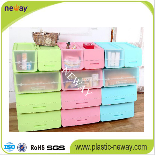 Multipurpose Household PP Organizer