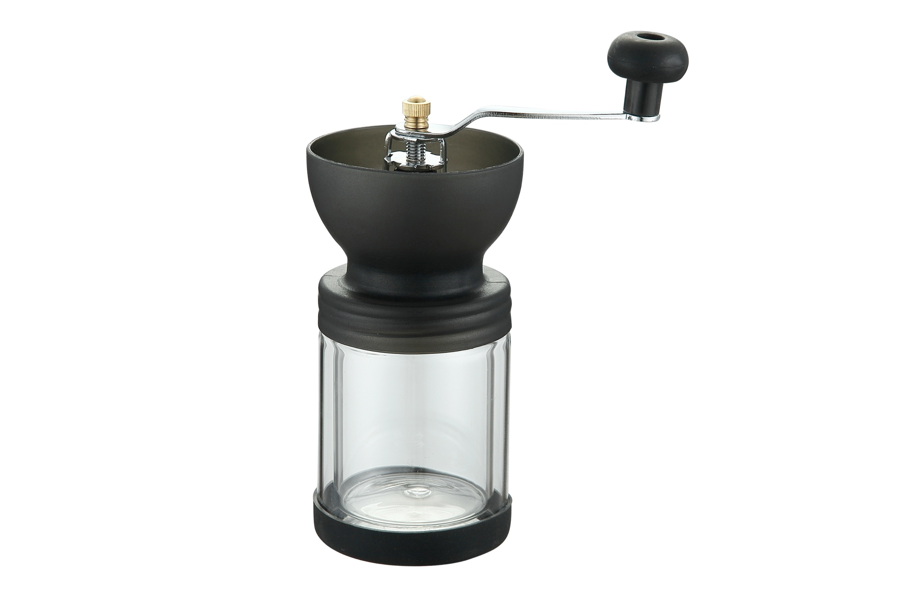 Espresso Machine Hario Coffee Mill Coffee Grinder