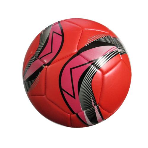 Boy Toys Sport Toys Outdoor Toys Football (H10492006)