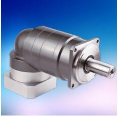 Planetary Gear Reduce
