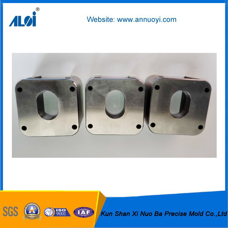 Tungsten Part/OEM Precision Machinery CNC Machining Parts