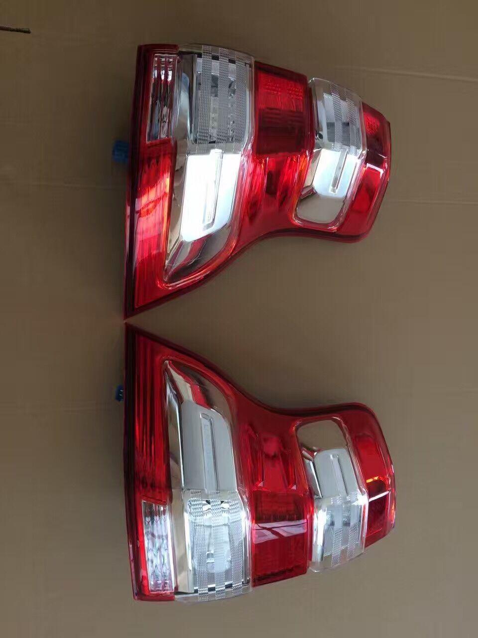 Car Taillight for 2014 Prado