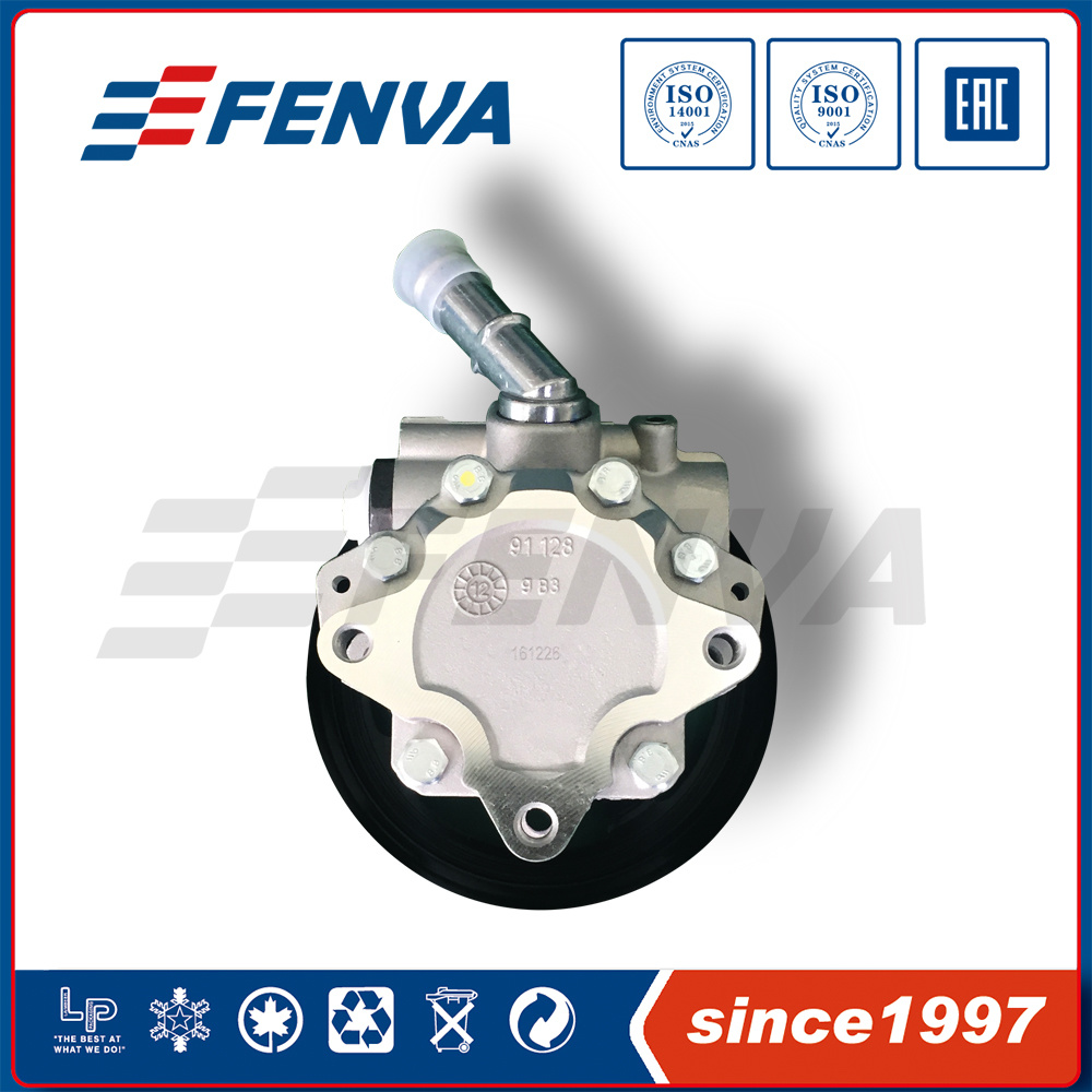 Qvb500430 Power Steering Pump for Range-Rover III (LM) 4.2
