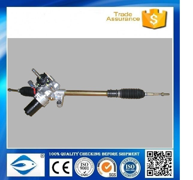 (Electric Power Steering) Shock Absorbers