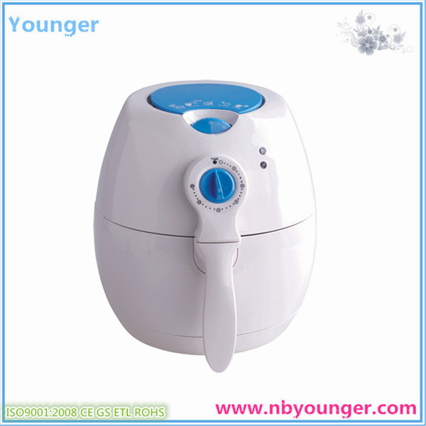 Air Fryer/No Oil Deep Fryer