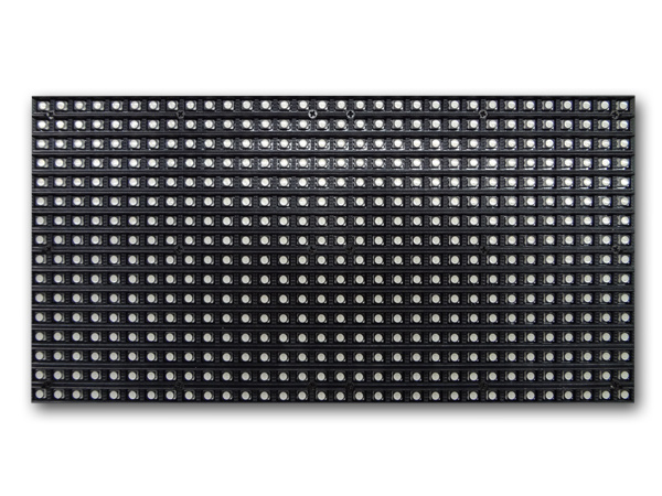 P10 Outdoor Full Color Led Display Board