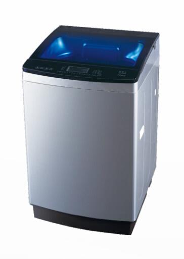 13 Kg Front Loading Washing Machine