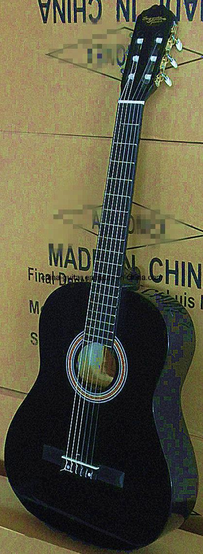 4/4 Hot Sale Student Guitar