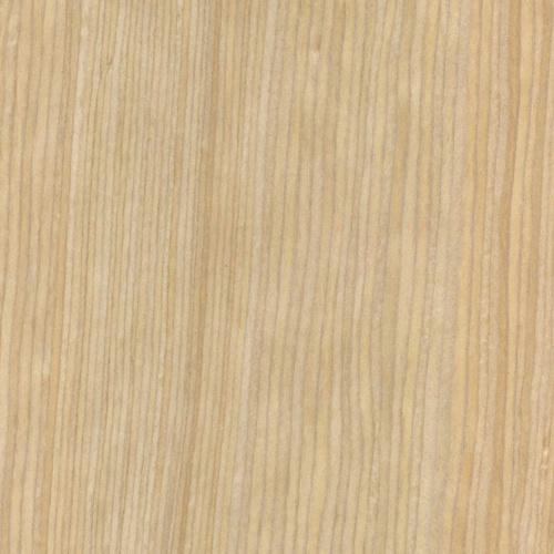 Reconstituted Veneer Oak Veneer Recomposed Veneer Recon Veneer Engineered Veneer Door Face Venee