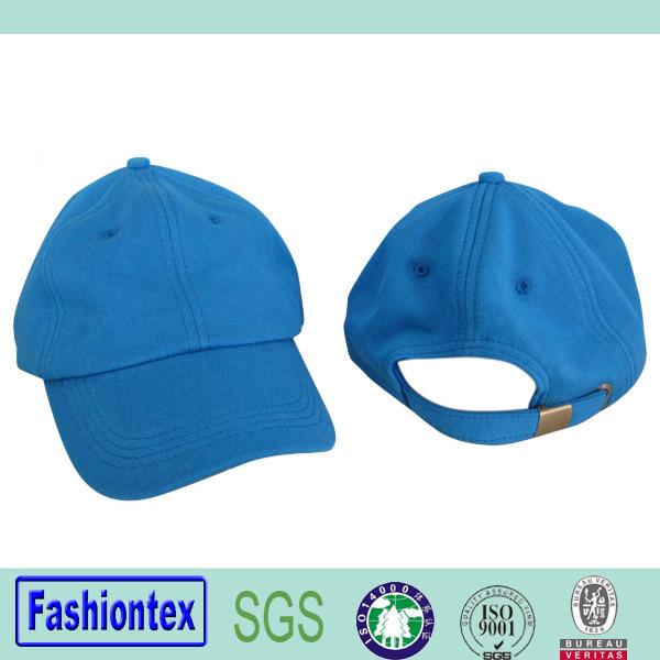 Wholeasale 6 Panel Embroidery Snapback Cap Mesh Baseball Cap Cotton Baseball Cap