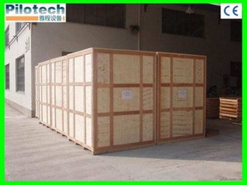 Lab Low Temperature Spray Dryer (yc-2000)