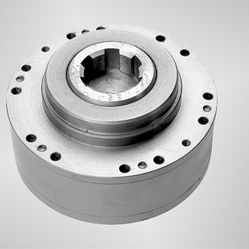 Sphere Piston Hydraulic Motor (Sany Motor)