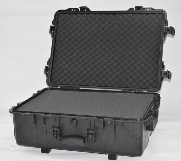 Cheap Factory Equipment Tool Box Plastic