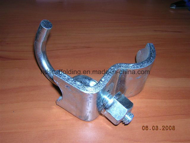 Scaffolding Pressed Hook Putlog Coupler