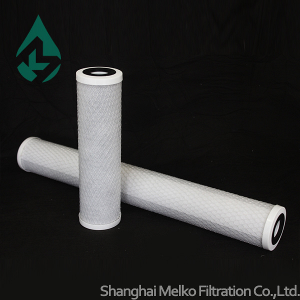Premium Filter Directly Made in China