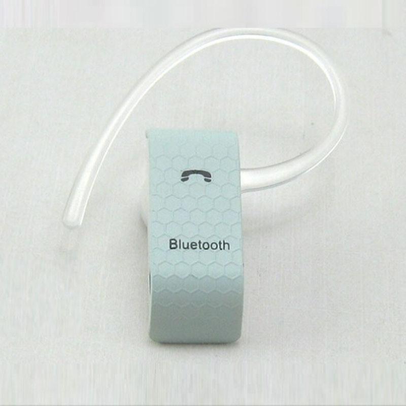 Mini Universal Mobile Music Wireless Bluetooth Earphone Mobile Phone Accessories