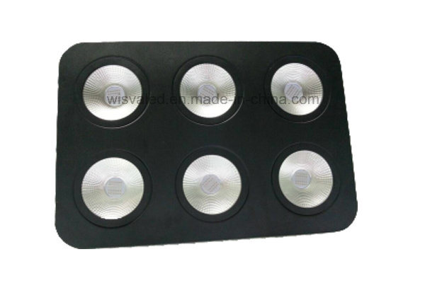 High Power 6 COB LED Grow Lights