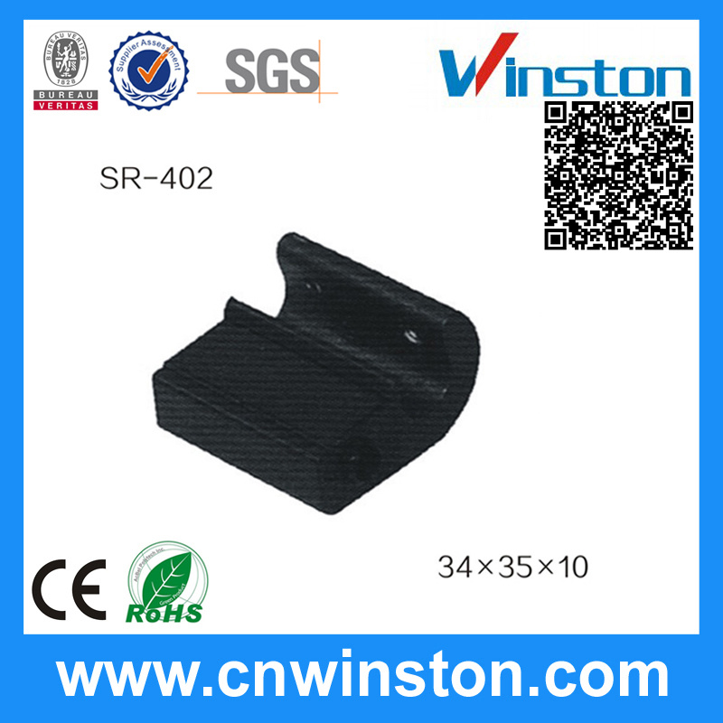 Magnetic Switch Reed Sensor with CE