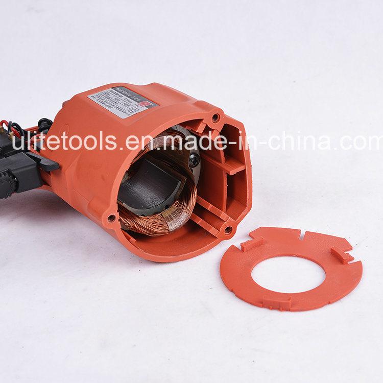 Heavy Duty 530W 10mm Electric Drill 9231u